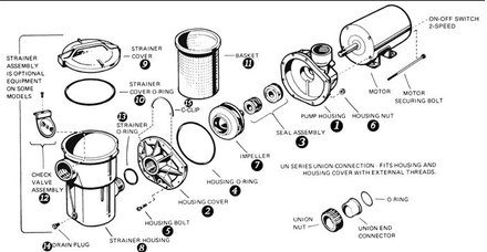 Bilge Pump Wiring Schematic moreover Battery Switches For Boats furthermore Starter Wiring Diagram For Caterpillar C7 in addition 4 Pin Relay Wiring Diagram in addition Ford F 250 Radio Wiring Harness. on battery isolator wiring diagram